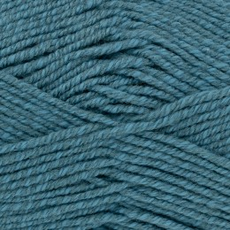King Cole Subtle Drifter Chunky 100g