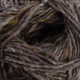 Noro Silk Garden Sock Solo 4Ply 100g 52