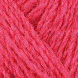 Jamieson's of Shetland Spindrift 4Ply 25g Fuchsia 530