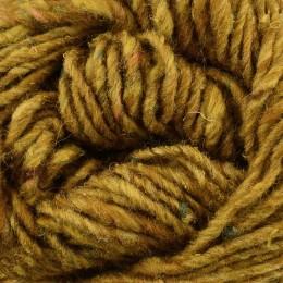 Noro Silk Garden Solo Aran 50g 53
