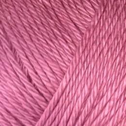 Sirdar Cotton DK 100g Sunset Blush 551