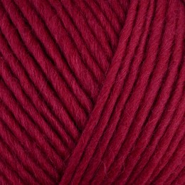 West Yorkshire Spinners Re:Treat Chunky Roving 100g Adore 552