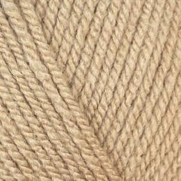 Hayfield Bonus DK 100g Sand 597