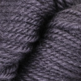 Erika Knight British Blue DK 100g French 605
