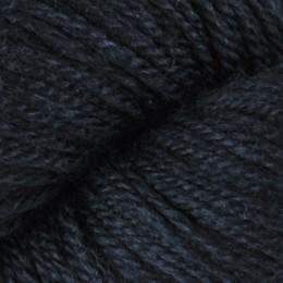 Erika Knight British Blue DK 100g Cloak 607
