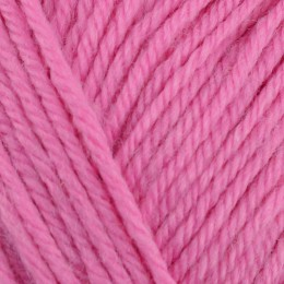 West Yorkshire Spinners Bo Peep Luxury Baby DK 50g Dolly 634