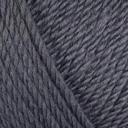 Sirdar Country Classic Worsted 100g Pewter 663