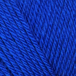 Sirdar Country Classic Worsted 100g Old School 669