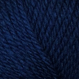 Sirdar Country Classic Worsted 100g Petrel 670