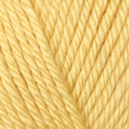 Sirdar Country Classic Worsted 100g Vanilla 675