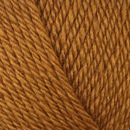 Sirdar Country Classic Worsted 100g Toffee 678