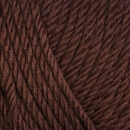 Sirdar Country Classic Worsted 100g Chestnut 679