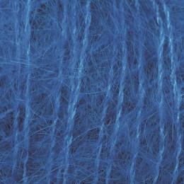 Rowan Kidsilk Haze Lace/2Ply 25g Laguna 685
