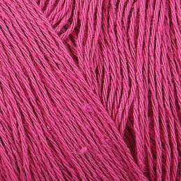Rowan Silky Lace 50g