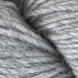 Erika Knight Wild Wool Aran 100g