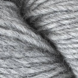 Erika Knight Wild Wool Aran 100g Amble 700