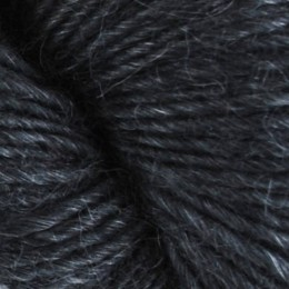 Erika Knight Wild Wool Aran 100g Traipse 703