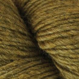 Erika Knight Wild Wool Aran 100g Pootle 704