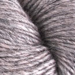 Erika Knight Wild Wool Aran 100g Dawdle 707
