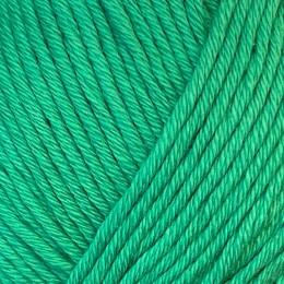 Stylecraft Naturals Organic Cotton DK 50g