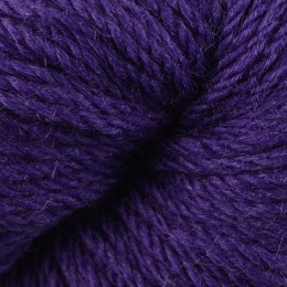 West Yorkshire Spinners The Croft Shetland Colours Aran 100g Quendale 727