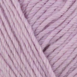 West Yorkshire Spinners Bo Peep Luxury Baby DK 50g Sparkle 728