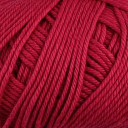 Sirdar Snuggly 100% Cotton DK 50g