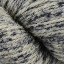 West Yorkshire Spinners The Croft Shetland Tweed Aran 100g Lunna 795