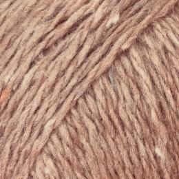 Sirdar Haworth Tweed DK 50g Harewood Chestnut 910