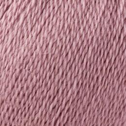 Rowan Fine Lace/2Ply 50g Antique 921