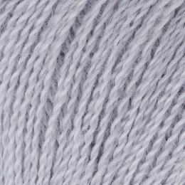 Rowan Fine Lace/2Ply 50g Cobweb 922