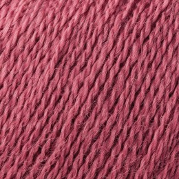 Rowan Fine Lace/2Ply 50g