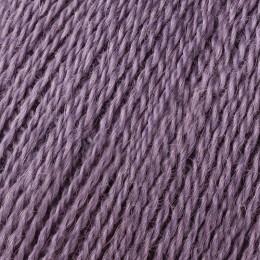 Rowan Fine Lace/2Ply 50g Vintage 926