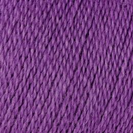 Rowan Fine Lace/2Ply 50g Twilight Magenta 952