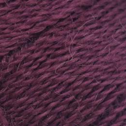 Rowan Fine Lace/2Ply 50g Port 958