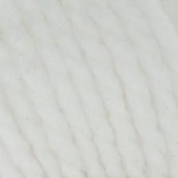 Hayfield Bonus Super Chunky 100g White 961