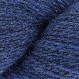 Rowan Moordale 100g Oxford Blue 9