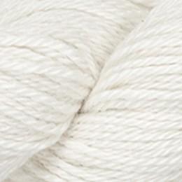 Amano Ayni Sport/5Ply 50g Salt White 5000