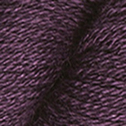 Amano Ayni Sport/5Ply 50g Purple Corn 5004
