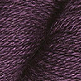 Amano Ayni Sport/5Ply 50g Purple Corn 5004