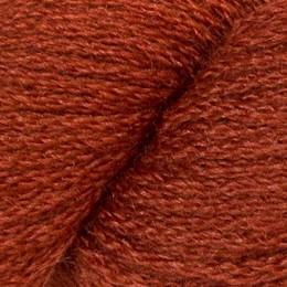 Amano Colca Aran 50g Arpa Brown 7001