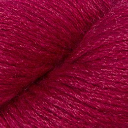 Amano Colca Aran 50g Folklore Pink 7003