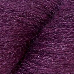 Amano Colca Aran 50g Chullo Purple 7004