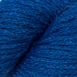 Amano Colca Aran 50g Vals Blue 7006
