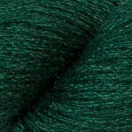 Amano Colca Aran 50g Polka Green 7008