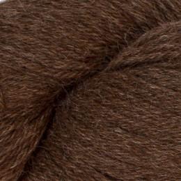 Amano Eco Puna DK 100g Andean Brown 9002