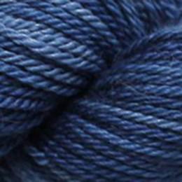 Amano Mayu DK 50g Sky Blue 2008