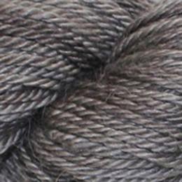 Amano Mayu DK 50g Stone Grey 2010
