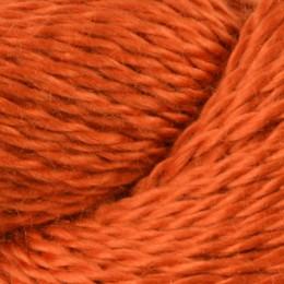 Amano Pacha DK 50g Orange 1203