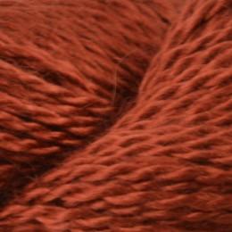 Amano Pacha DK 50g Terracotta 1204